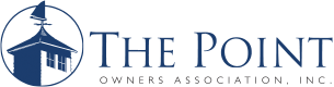 The Point Owners Association, Inc.